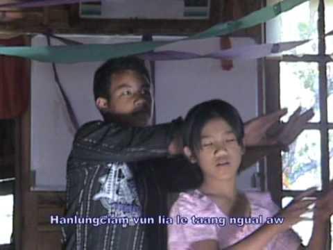 Han Lung Ciam Vun