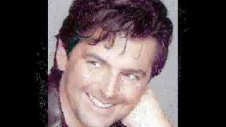 Watch Thomas Anders A Little At A Time video