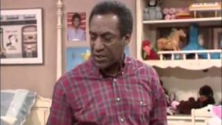 The Cosby Show (Rudy