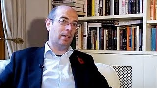 Andrew Gilligan: BBC 'unbelievably badly managed'