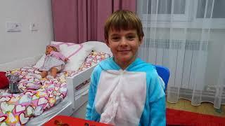 Mistere in casa  Ce este Bakugan? Video pentru copii