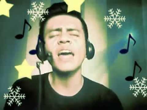 Rico Evrino - Wherever You Will Go ( The Calling Cover )