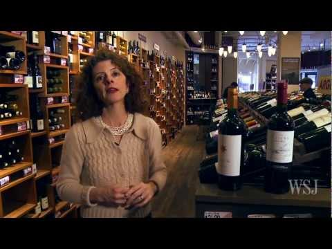 Wine Expert Lettie Teague - All About Malbec