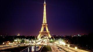 A qui profite la Tour Eiffel ? | Petits secrets et grosses combines