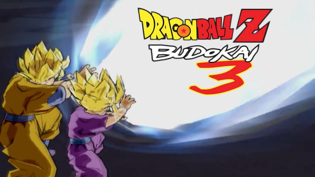Dragon ball z budokai 3 super saiyan 2 gohan vs perfect cell youtube premium altavistaventures Image collections
