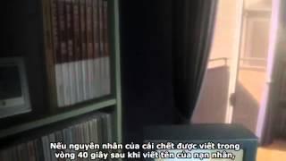 Video giới thiệu các anime Trinh Thám thumbnail