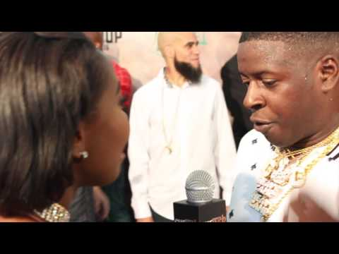 Download Youtube: Blac Youngsta is hilarious at the 2016 BET Hip Hop Awards