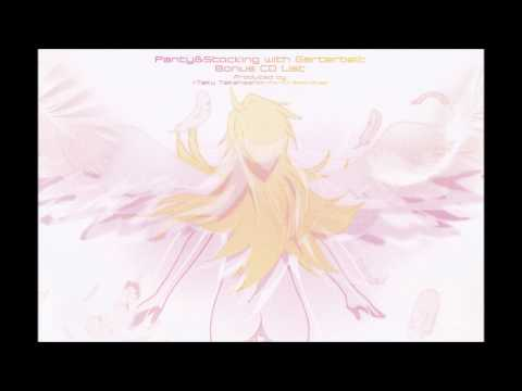 PSG The Bonus Soundtrack - Dancefloor Orgy (TV Version)
