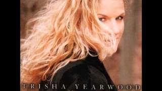 Watch Trisha Yearwood Im Still Alive video