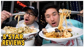 eating-at-the-best-reviewed-restaurant-in-san-francisco-5-star