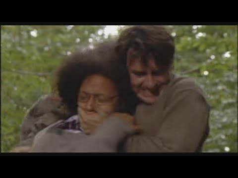 EastEnders - Owen Turner Abducts Libby Fox - Part 3 (28th September 2006)