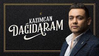 Kazim Can - Dağıdaram (2018)