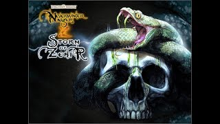 Neverwinter Nights 2 - Storms of Zehir - 16