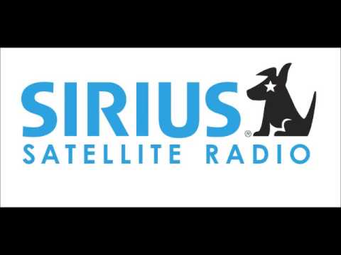 Phone Call To SiriusXM Customer Service