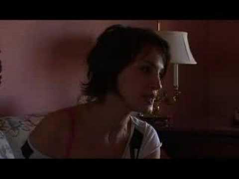 FilmCatcher: Actress Jeanne Balibar-