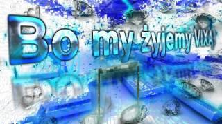 Baby Alice - Pinacolada Boy (Matt Crazy & Lucas S Remix) + DOWNLOAD LINK