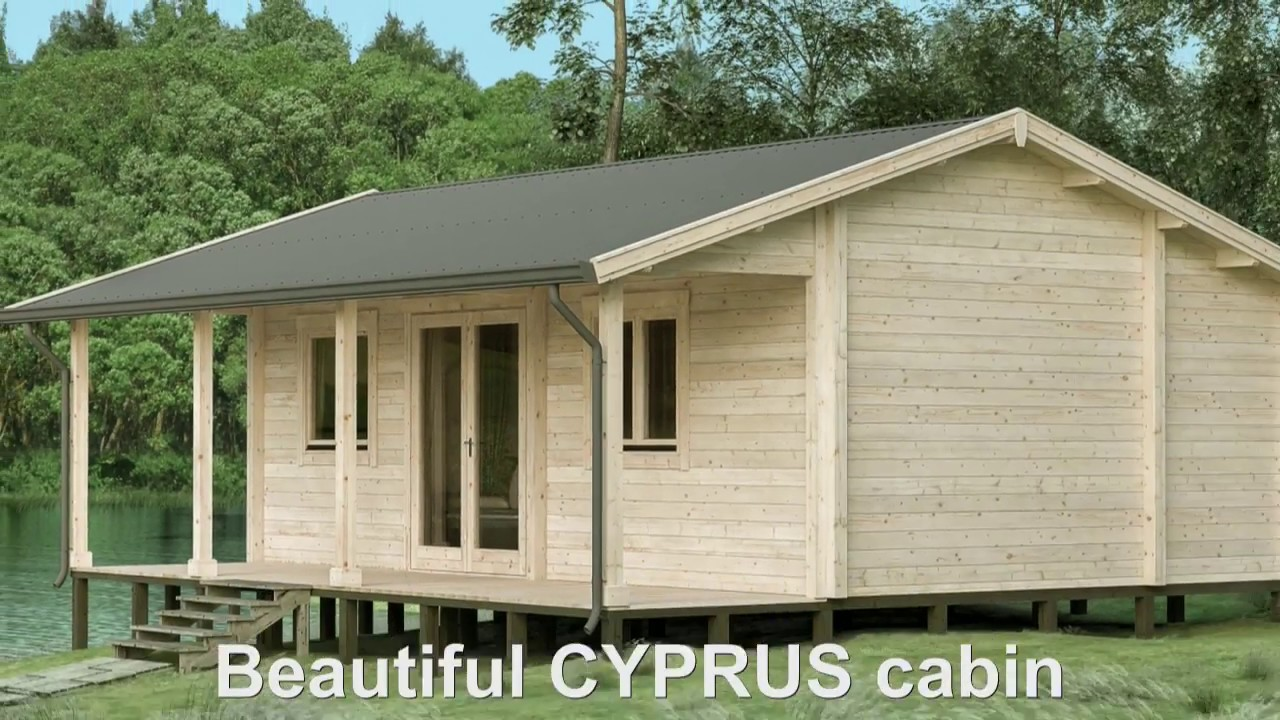 first time in history of canberra home show cyprus 1 bedroom