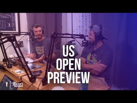Making Picks For The US Open