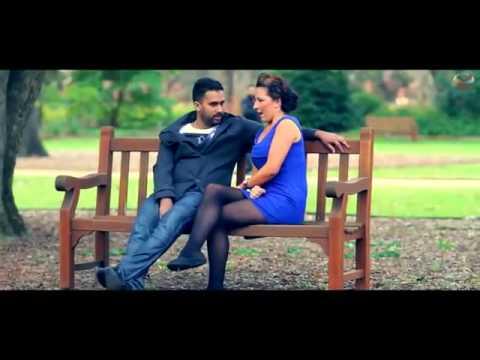Tera Cheta   Maninder Batth FULL HD by KULWINDER KUTHALA
