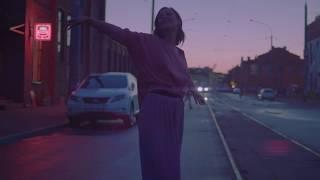 Смотреть клип Лера Яскевич - Рух