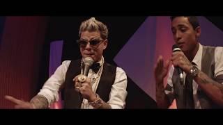 MC Lon Part. Sheltim - Chama Elas Pra Casa  (Lon Live)