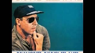 Adriano Celentano Innamorata Incavolata A Vita 1980