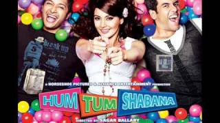 افلام هندية جديدة