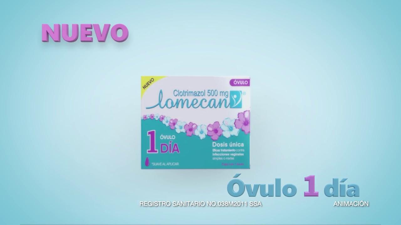 para+que+son+los+ovulos+de+lomecan