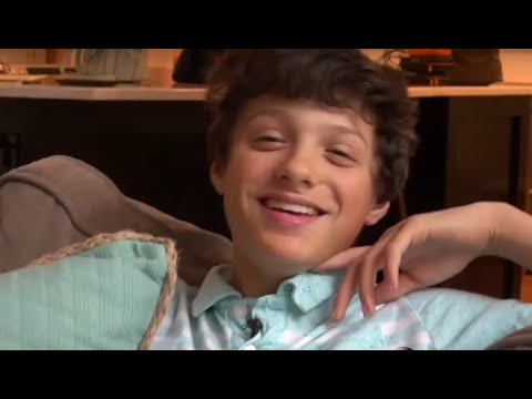 Thumbnail: Caleb Bratayley YouTube Star Dies of Mysterious Medical Condition