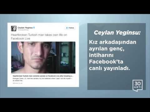 Tekrar darbe mi olacak? - Türkiye Musul'da yalnız - AB delil istedi | Today on Twitter - Oct. 13