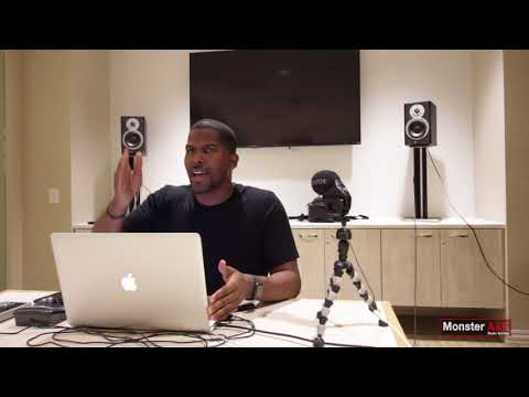 What Music Producers Should Know About Being Successful In The Music Industry