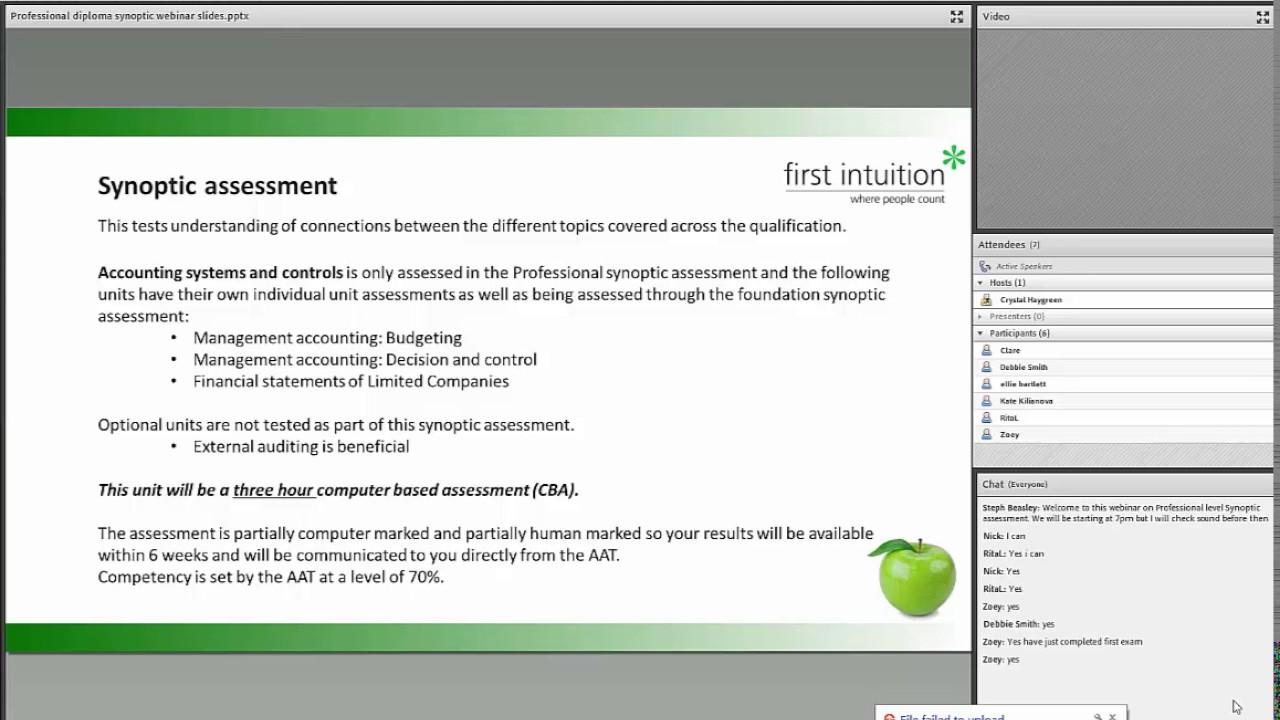 aat management accounting budgeting aat study texts aq2016