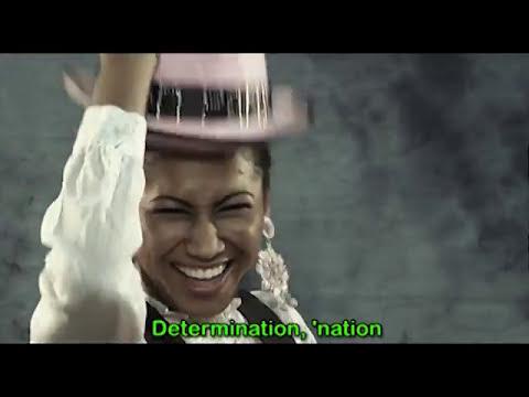 Download Nnenna Music Video - Determination