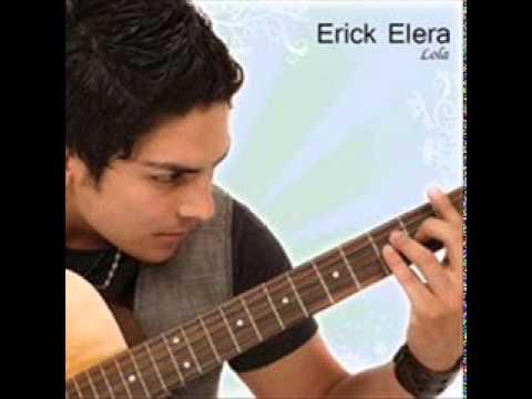 ERICK ELERA (AUN ME AMAS)