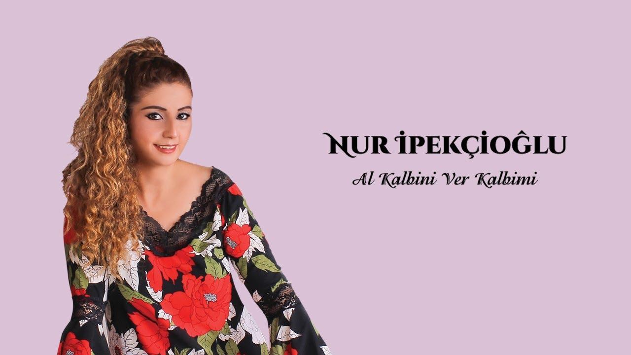 Ege Türküleri - Karışık Oyun Havaları - Sevilen Türküler / Nur İpekçioğlu - Kahveyi Kavururlar
