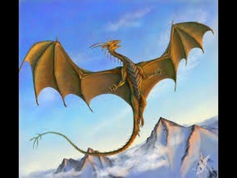 Как сделать летающее существо? - Spore создание существ