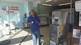 Video HECO Heating&Cooling liberal ks download MP3, 3GP, MP4, WEBM, AVI, FLV Agustus 2018