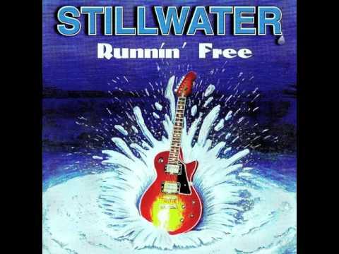 "Stillwater - ""Runnin' Free"" [Full Album]"