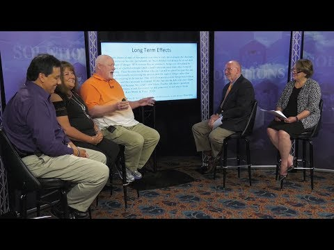 Creating a Trauma-Informed Care School
