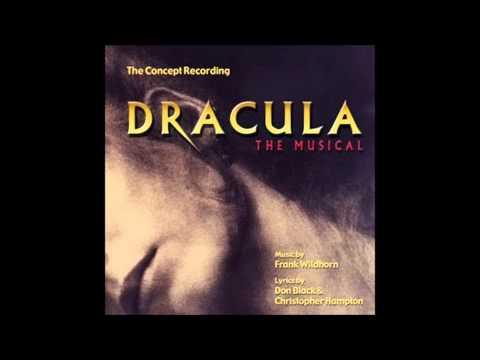 Die Einladung Karaoke Dracula Musical