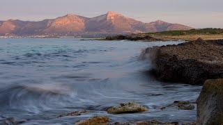 Ampliació i creació de nous parcs naturals a Mallorca