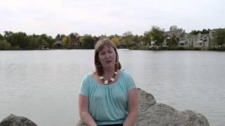 Our Idaho Gems - Tonia Witt
