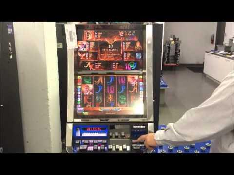 Игровой автомат golden glen играть бесплатно