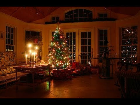 photo relating to Twas the Night Before Jesus Came Printable identify christm poem 1997 - Twas The Evening Just before Jesus Arrived