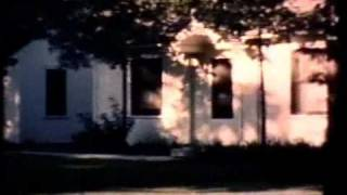 Alexandria Minnesota Vacationland - Accomodations.wmv