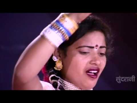 DAK BABU GA - डाक बाबू गा - Dilip Lahariya & Rajkumari Chauhan - Chhattisgarhi Lok Geet