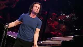 Yanni   Truth of Touch 2011 avi   YouTube
