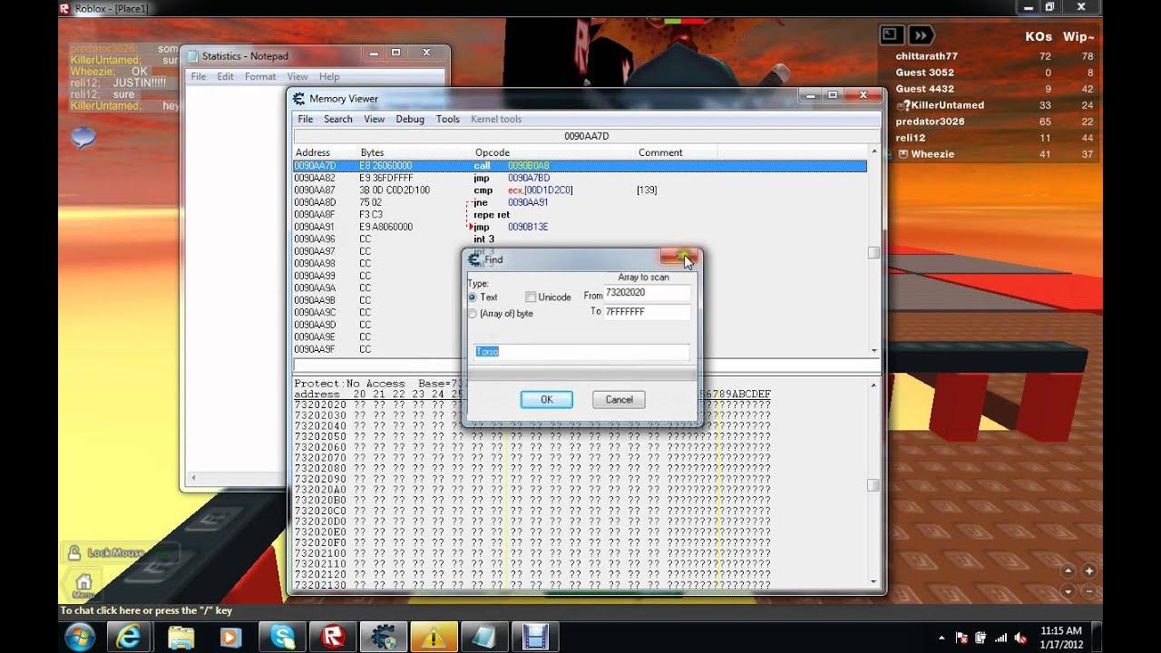 Roblox Jailbreak Torso Hack Roblox Free Obc