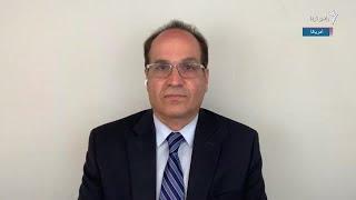 ادامه سردرگمی مقام?های ایران در تامین واکسن
