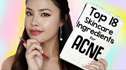 hqdefault - Best Ingredients Acne Treatment